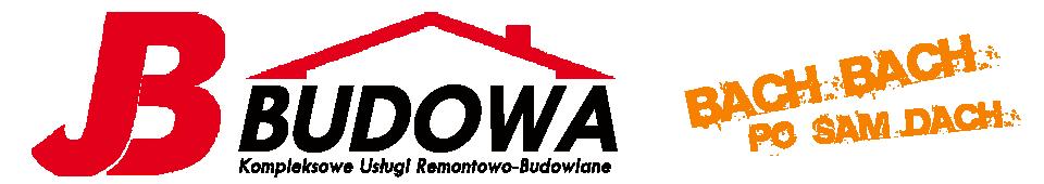 JB Budowa Jerzy Bielecki